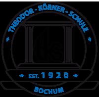 Anmeldung Klasse 5 im Schuljahr 2020/21
