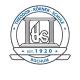 TKS Logo für Beiträge