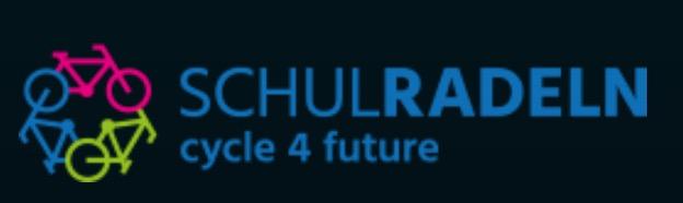 Schulradeln NRW 2021