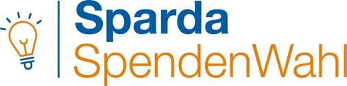 SpardaSpendenWahl 2021 – Ihre Stimmen für die TKS!